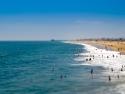 Balboa Beach 1