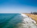 Balboa Beach 2
