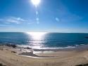 Beach Pano 4