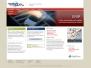 SafePlans Web Sites