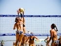 Beach Volleyball 3
