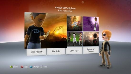 avatar_marketplace