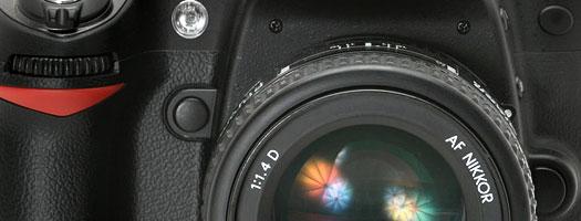 CameraGuide
